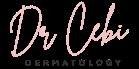 Dr-Cebi-Dermatology 1
