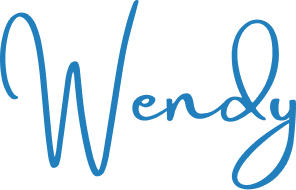 Wendy Richards - BUSINESS COACHING For small businesses and healthcare practice owners