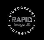 Rapid Image UK 1