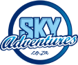 Sky adventures logo 1