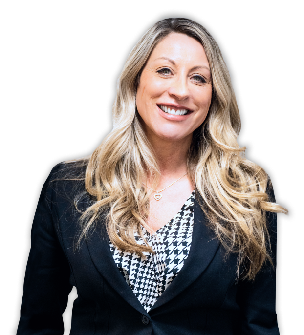 Wendy Richards - BUSINESS COACH