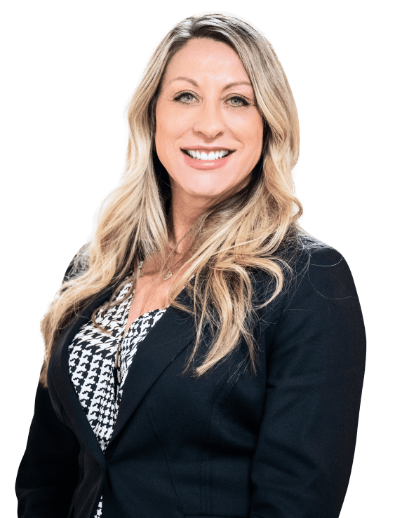 Wendy Richards business coach