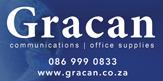 gracan-logo